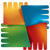 AVG Anti-Virus Testversion Logo Download bei soft-ware.net