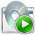 Virtual CD / DVD Logo Download bei soft-ware.net