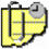 JC&MB Quicknote 5.5 Logo Download bei soft-ware.net
