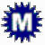 Metaner 1.70 Logo Download bei soft-ware.net