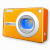 ACDSee Foto-Manager 12 Logo Download bei soft-ware.net