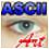 ASCII Art Machine 1.2 Logo