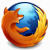 Mozilla Firefox 12.0 Beta 6 Logo Download bei soft-ware.net