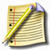 Drag & Write 1.35 Logo Download bei soft-ware.net
