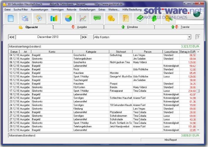 download Sampling Methods: