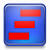 BiuTicker 3.1 Logo Download bei soft-ware.net