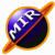 Multiple Image Resizer .NET 4.0.0.4 Logo Download bei soft-ware.net