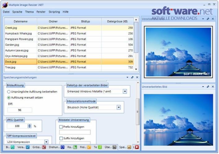 multiple image resizer net 4 0 0 4 download windows. Black Bedroom Furniture Sets. Home Design Ideas
