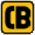 CheatBook-DataBase 2012 Logo