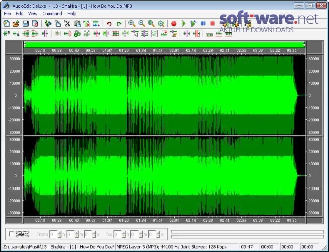 tiptoi bücher audiodatei herunterladen