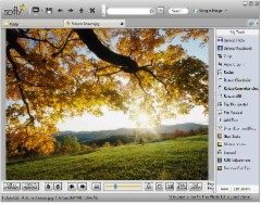 Fly Free Photo Editing & Viewer 2.99.6