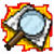 XP-AntiSpy Logo Download bei soft-ware.net