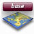 map&guide base 1.5 Logo Download bei soft-ware.net