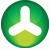 TreeSize Professional 5.5.5 Logo Download bei soft-ware.net