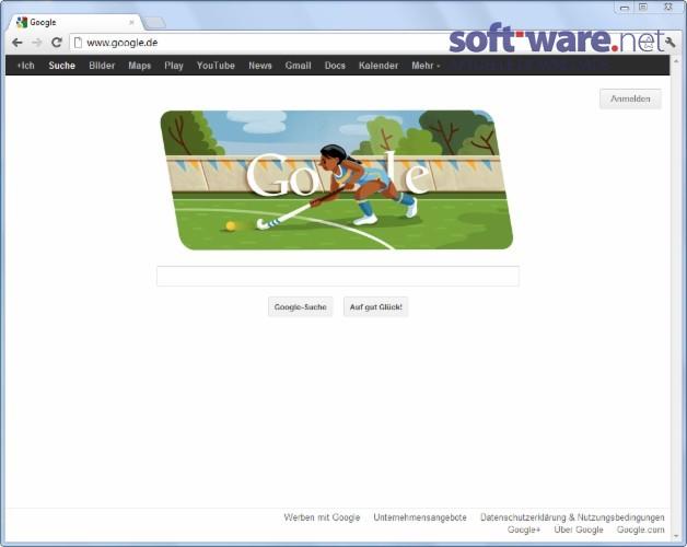 google chrome kostenlos deutsch