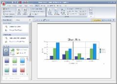 smartdraw 2010 download windows deutsch bei soft