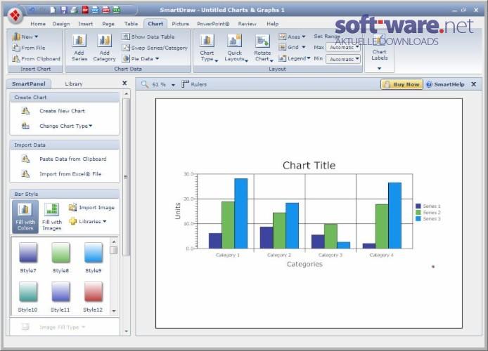Smartdraw 2010 Download