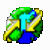 WinTracert Logo Download bei soft-ware.net