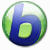 Babylon Pro 9.0.4.13 Logo Download bei soft-ware.net