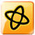 Norton Antivirus 2012 Logo Download bei soft-ware.net