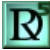DReport 5.6 Logo Download bei soft-ware.net