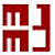 MM3-WebAssistant 2013 Logo Download bei soft-ware.net