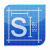 SpringPublisher 3.0 Build 109 Logo Download bei soft-ware.net