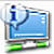 AdvancedRemoteInfo 1.0.0 Logo Download bei soft-ware.net