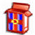 Traumdeuter 2011 Logo Download bei soft-ware.net