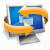 Ashampoo UnInstaller 4.22 Logo Download bei soft-ware.net