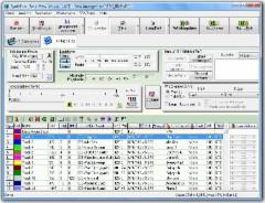 Ts-audiotomidi
