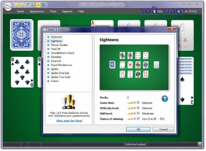solitaire gratis download deutsch
