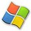 Windows 2000 Service Pack 4 Logo Download bei soft-ware.net