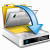 BackUp Maker Logo Download bei soft-ware.net