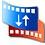 STOIK Video Converter 2.1.3 Logo Download bei soft-ware.net