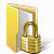 Secure Folder Logo Download bei soft-ware.net