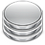 Moony 3.23 Logo Download bei soft-ware.net
