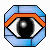 WebSite-Watcher Logo Download bei soft-ware.net