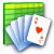 BVS Video Poker 2.1 Logo Download bei soft-ware.net