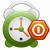 WinMend Auto Shutdown 1.3.4 Logo Download bei soft-ware.net
