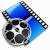 AVD Video Processor 8.3 Logo Download bei soft-ware.net