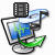 Blaze Media Pro 9.10 Logo Download bei soft-ware.net