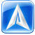 Avant Browser Logo Download bei soft-ware.net
