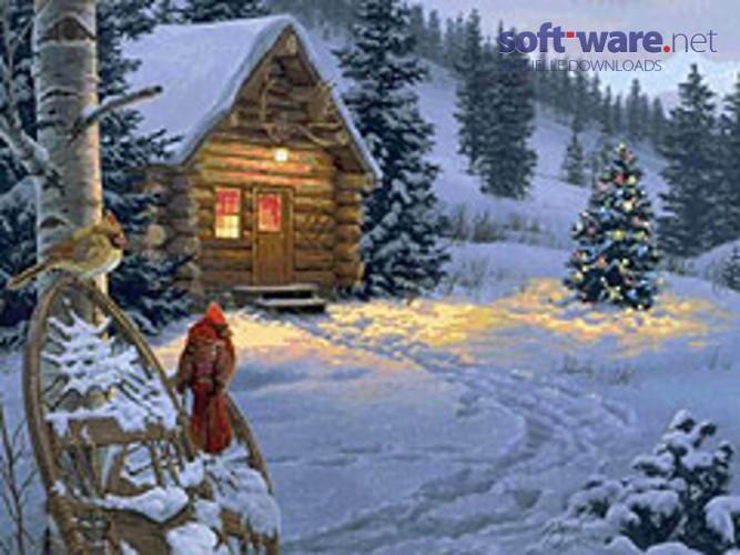 Christmas Light Tv Specials