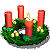 Advent i-Mate 1.6.0.2 Logo Download bei soft-ware.net