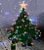 3D Christmas Tree Screensaver Logo Download bei soft-ware.net