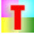 Text_Gigant PRO 3.00 Logo Download bei soft-ware.net