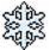 Snowflakes Screensaver Logo Download bei soft-ware.net