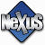 Nexus Dock 12.2 Logo Download bei soft-ware.net