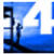 BayWotch Light Logo Download bei soft-ware.net